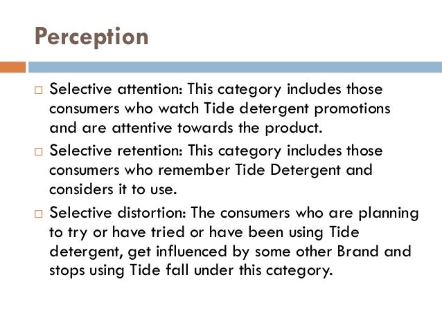 porters framework analysis about tide detergent bar A framework for analyzing competitors targeting competitors assessing competitors competitor's behavior own behavior identifying competitors identifying competitors who are the key competitors of federal express nikon camera tide detergent air canada coke.