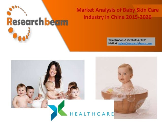 an analysis of baby J public health (oxf) 2011 mar33(1):63-70 doi: 101093/pubmed/fdq037 epub  2010 jun 1 sweet and salty: nutritional content and analysis of baby and.