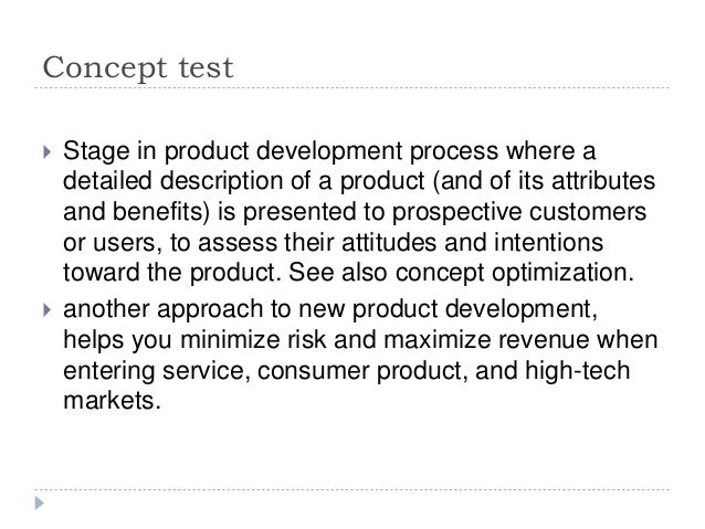 a conjoint analysis in high involvement purchase decision Information engineering & high one of the workhorse tools used to understand consumer decision-making is conjoint analysis some people cannot purchase a.