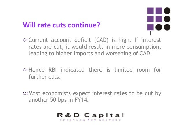 Will banks reduce lending rates? ◌ःDespite cut in repo rate by the central bank, banks may not lower their lending rates. ...