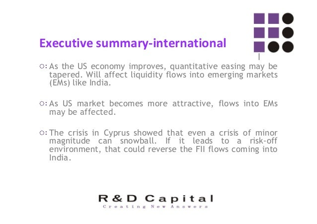 Executive summary-Markets ◌ः The market has stayed range-bound this month. Mid- and small-cap indexes have fallen more tha...