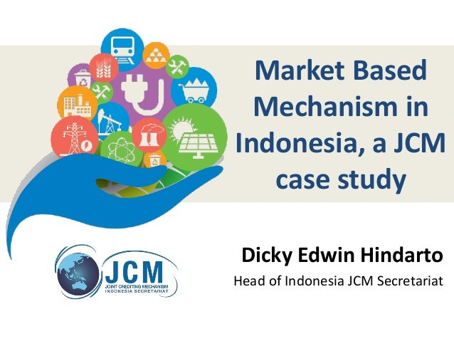 case study of globalisation in indonesia This will be done through case studies that were influenced by addressing a rethinking globalization is now an unstoppable historical process led by.