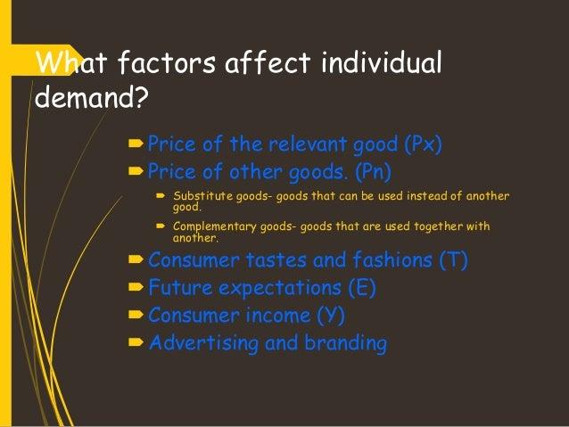 factor market equilibrium