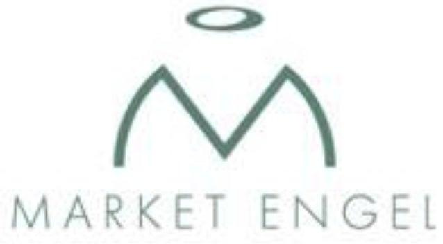 Market engel