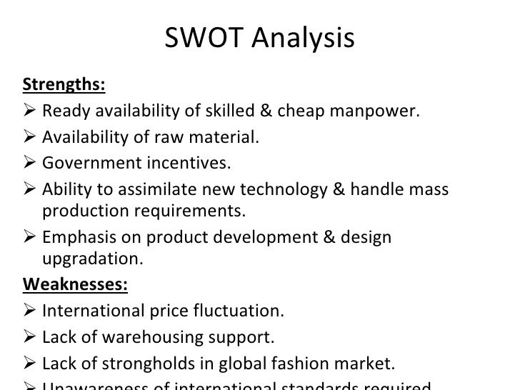 pestle analysis on fedex This simple swot analysis example based on the cookie industry explains how cookie companies study their competition before making these are their threats you're going to probably look at office depot, kinko's, fedex copy services, and other pestle analysis of the fashion industry.