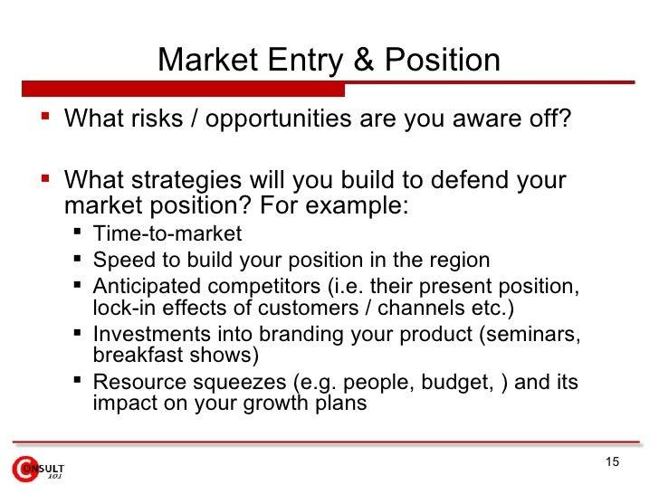 business growth plan pdf
