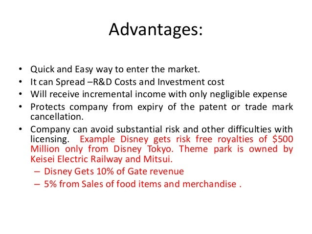 Gywox Free Trade Agreement Benefits And Disadvantages 842604477 2018