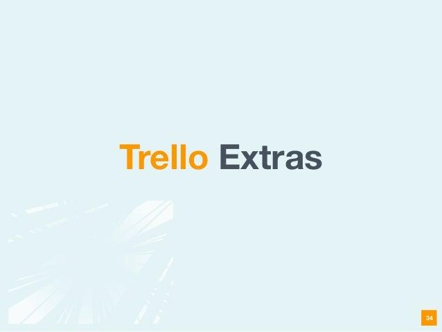 Trello Extras 34