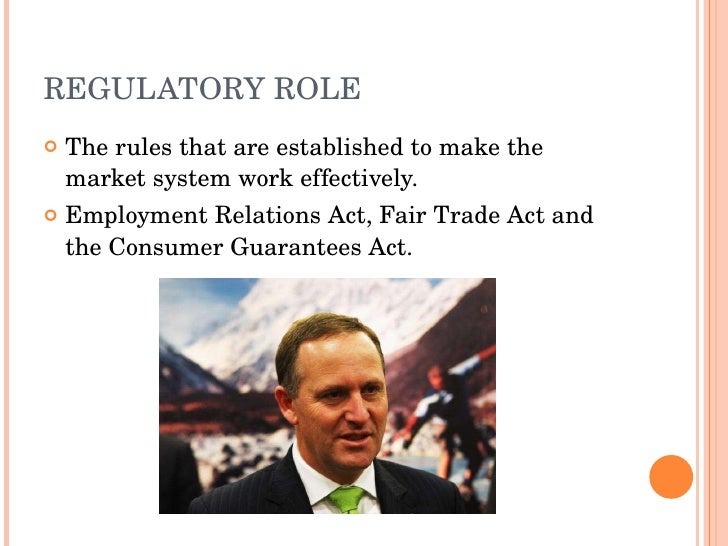 aims of government interventions in the market The government may also seek to improve the distribution of resources (greater  equality) the aims of government intervention in markets include stabilise.