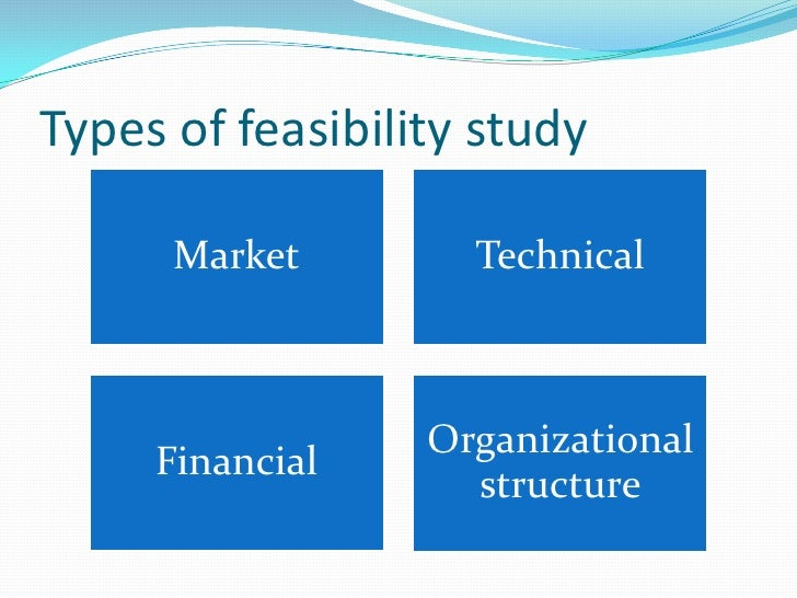 analysis of market feasibility of insurance Choose one of our ready-made market research templates or customize one of your own car, and other kinds of insurance preview target market analysis survey.