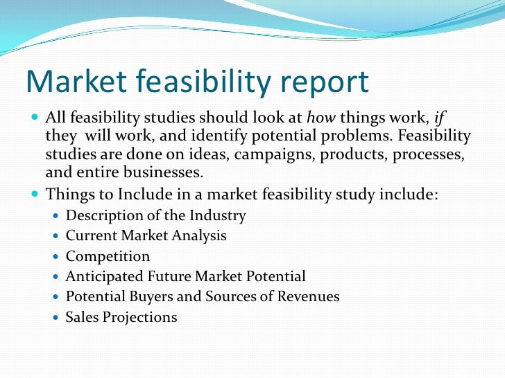 Difference between business plan and feasibility report topics