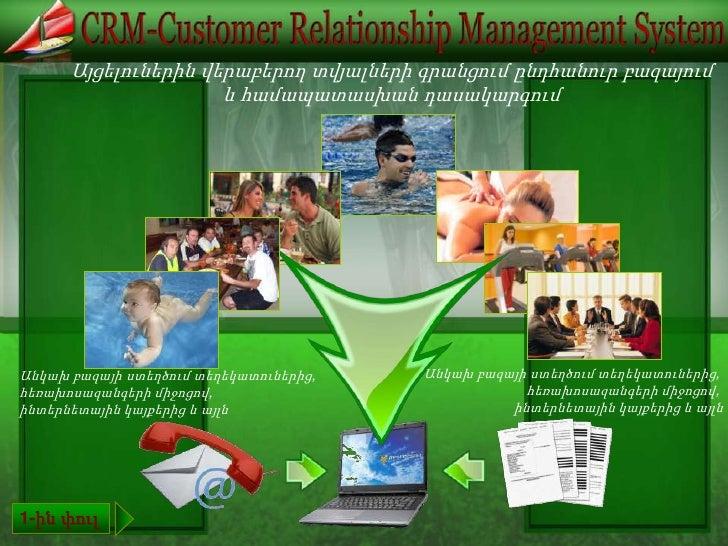 Marketing Slide 2
