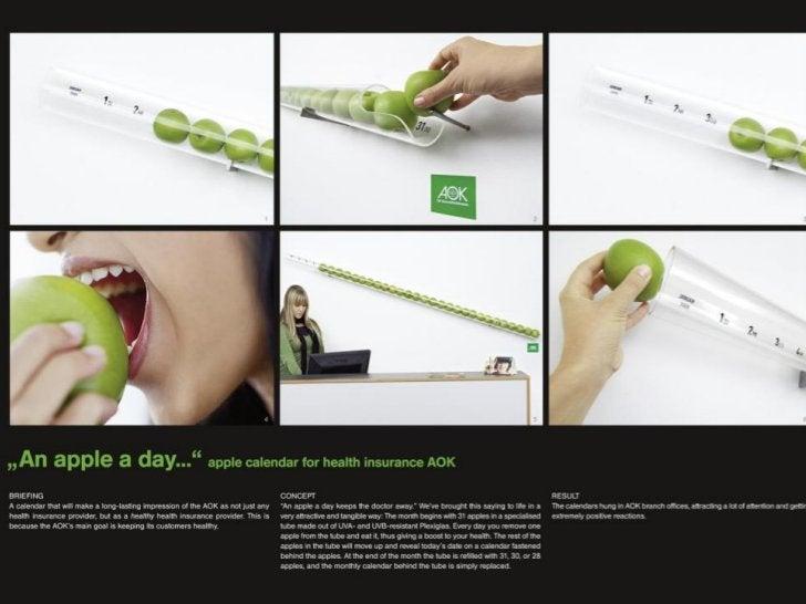 Marketing y promoción de la salud