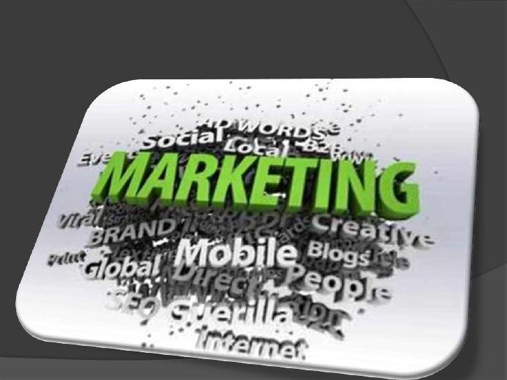 MarketingRelacional   Josep Alet, autor de un par de buenos    libros de Marketing Directo se está    introdujo en España...