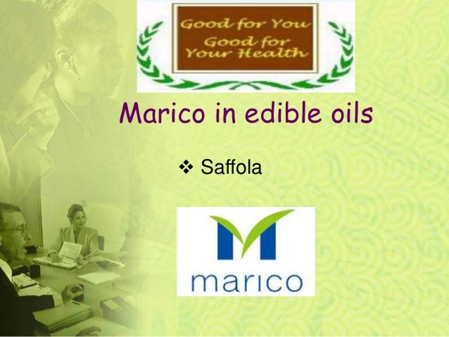 marico is a leading indian group marketing essay Detailed company description & address for marico ltd  kaya ltd, halite  personal care india pvt ltd, marico innovation foundation, marico  pankaj  saluka chief-strategy & new business  anuradha aggarwal chief marketing  officer  top« wsj membership wsj+ membership benefits digital  subscription print.