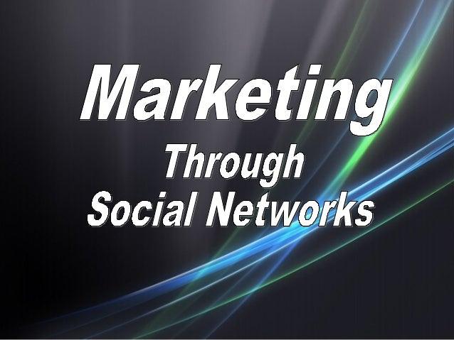 Examples of Social Medias Communication • Blogs: Blogger, Live Journal, Open Diary • Micro Blogging: Twitter, Plurk, Pownc...