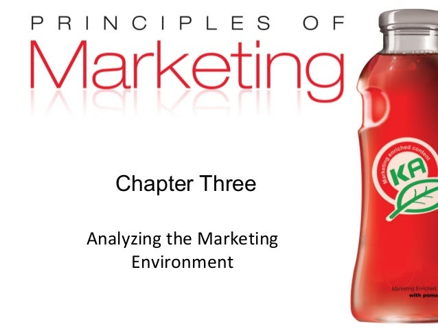 Chapter 3- slide 1 Copyright © 2009 Pearson Education, Inc. Publishing as Prentice Hall Chapter Three Analyzing the Market...