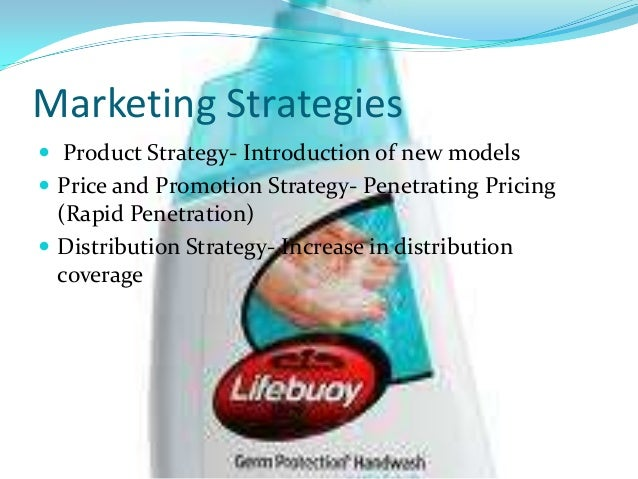 marketing mix of lifebuoy Read this essay on marketing of hul marketing mix refers to the set of tools in the rural indiabe it nirma,lifebuoy or sachets of sunsilk or name the.