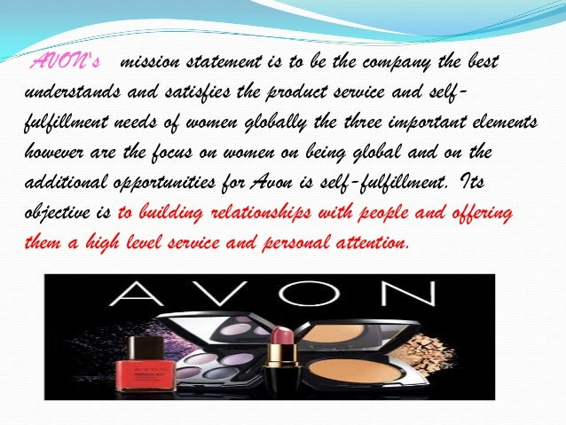 makeup artist mission statement  u2013 saubhaya makeup