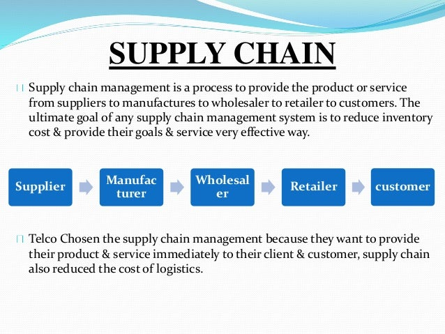 tata nano supply chain View nagendra singh  o new product development of exterior parts for cars ranging from nano  sr manager- vendor development- purchase and supply chain at tata.