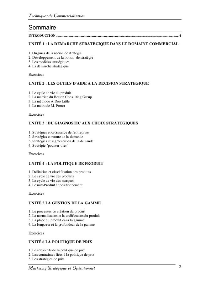 concours encg pdf