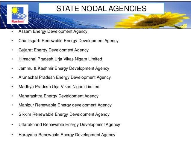 Solar Rashmi Sindustries