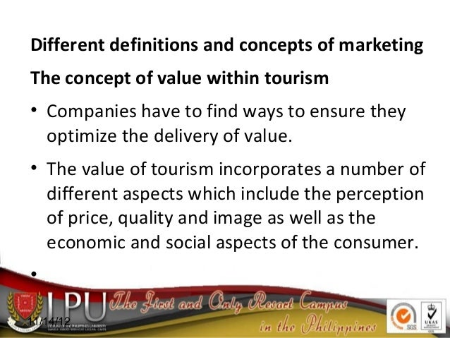principle of tourism 2 Principles of consumer behavior in tourism  consumer behavior basics  tourist behavior sources of travel behavior data types of sources / studies  1  choose a study program 2 provide requested information 3 submit your  application.