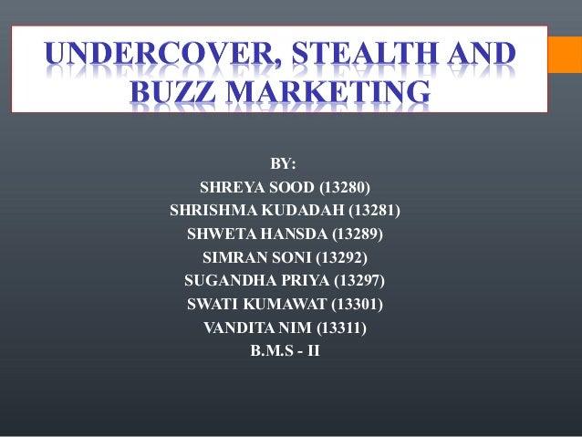 BY: SHREYA SOOD (13280) SHRISHMA KUDADAH (13281) SHWETA HANSDA (13289) SIMRAN SONI (13292) SUGANDHA PRIYA (13297) SWATI KU...