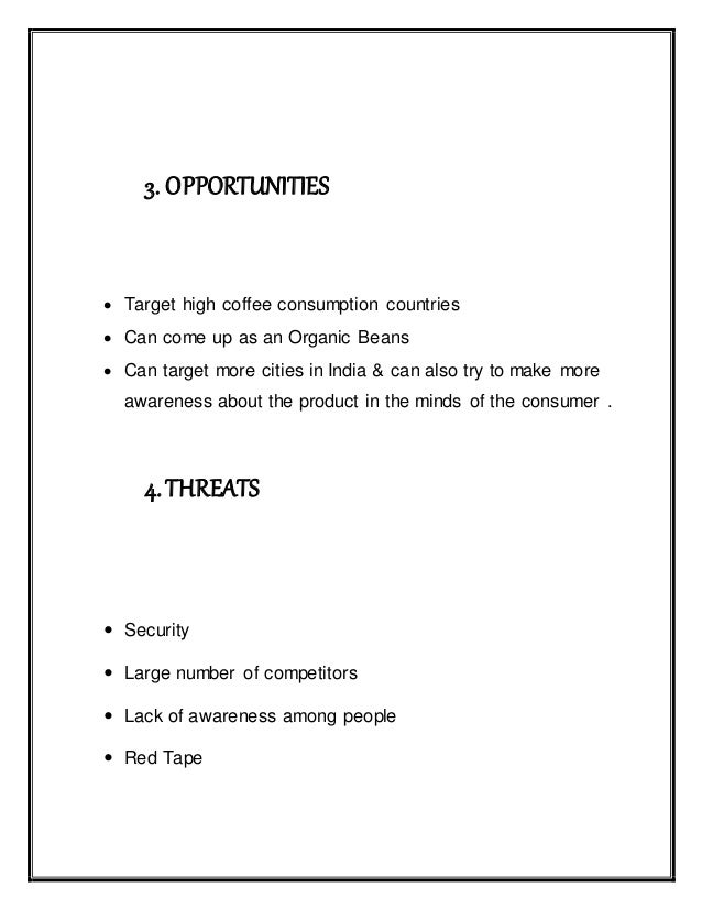 marketing project jeans essay A sample essay on the marketing strategy and mission statement of a restaurant.