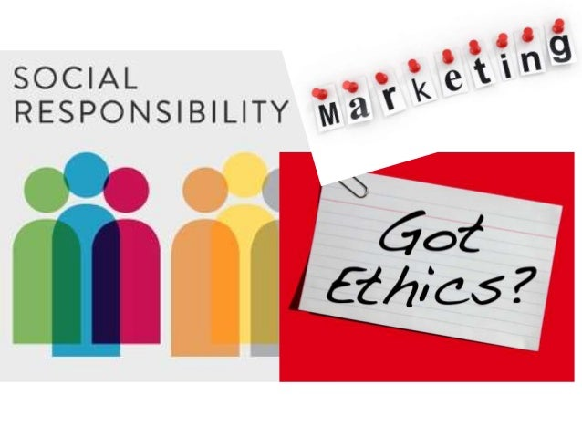 business code of ethics socially responsible Ethical and socially responsive business the code of ethics and code of business conduct is a document ways of engaging in socially responsible activities.