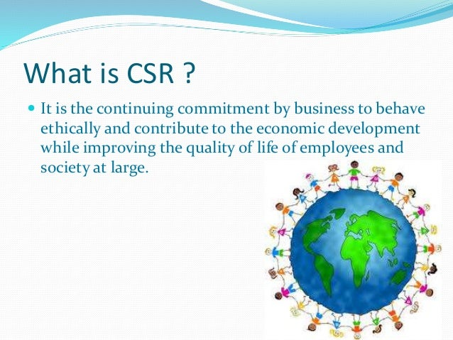socially responsible marketing Question socially responsible marketing marketers today are concerned with social responsibility they may pursue philanthropic activities and/or strive to be ethical.