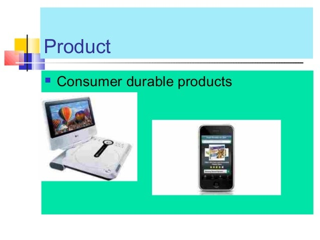 the marketing mix product and packaging Hallmarks of an effective marketing mix figure 9 product levels and constituents  figure 10 an innovatively packaged set of eggs figure 11.