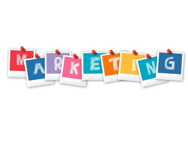 NEW TOOL FOR MARKETING ON LINKEDIN FOR TO IMPROVE YOUR BUSINESS
