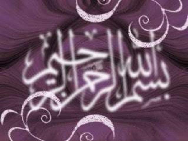 Project Prepared by: (Team: Seekers) Asifa Rasheed K1F14MCOM0029 Noor-ul-Ain K1F14MCOM0017 Mustafa Hanif K1F14MCOM0008 Abd...