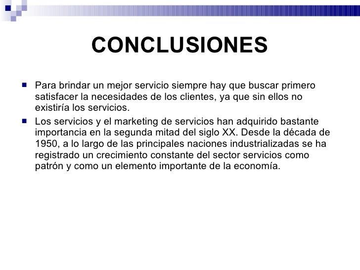 la mezcla de mercadeo essay Mezcla de mercadeo para la propuesta, se elabora la propuesta económica del proyecto e  this essay is an educational proposal,.