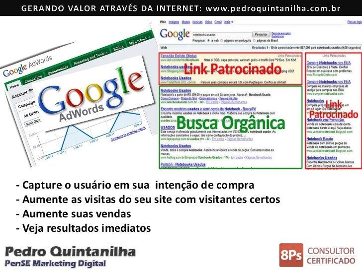 Marketing digital-pedro-quintanilha-portfólio-serviços-pense-marketing-digital