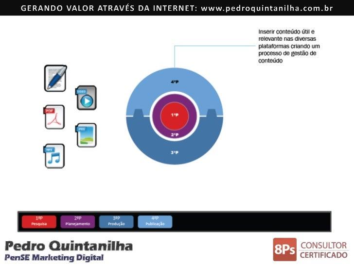 Busca Local- Página exclusiva na internet- Totalmente integrada com as  mídias sociais- Baixo custo