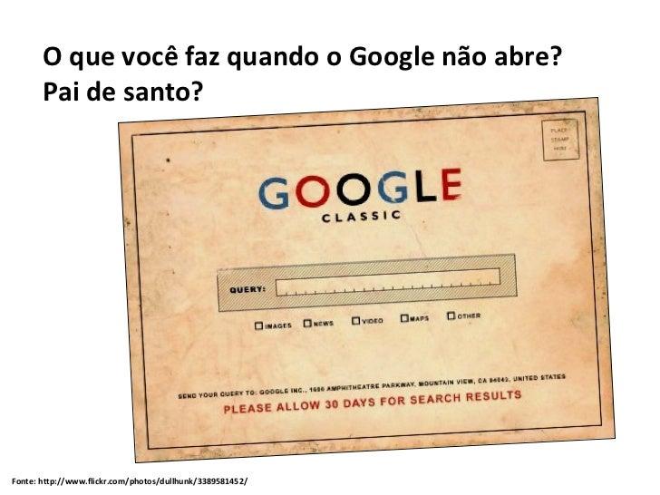 Rafael Rez Oliveira Site: www.logicadigital.com.br Blog: http://exvertebrum.wordpress.com Twitter: @LogicaDigital Twitter:...