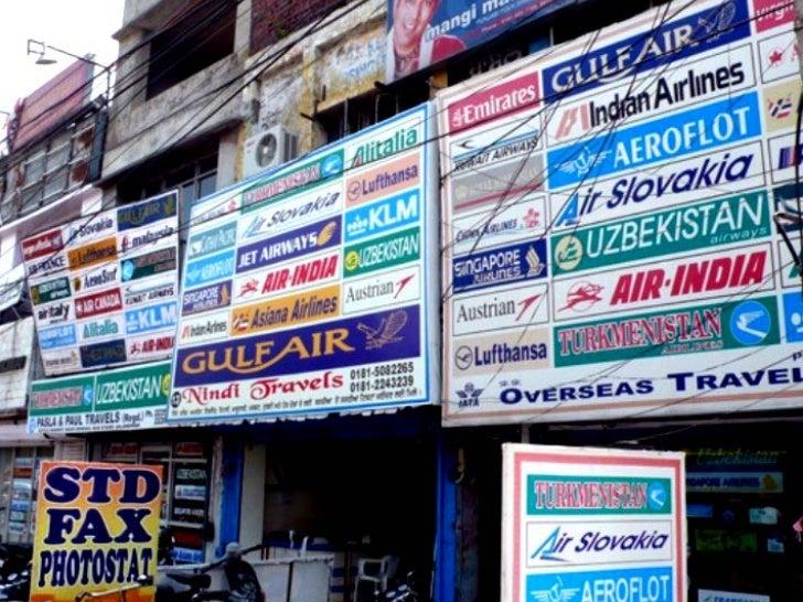 Não é só a má publicidade                                                                que mente. Fonte: http://www.flic...