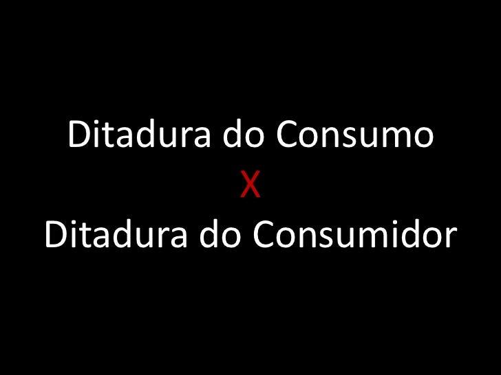 Mídia Social                                      Terceira Onda (2005+)                                  Blogs            ...