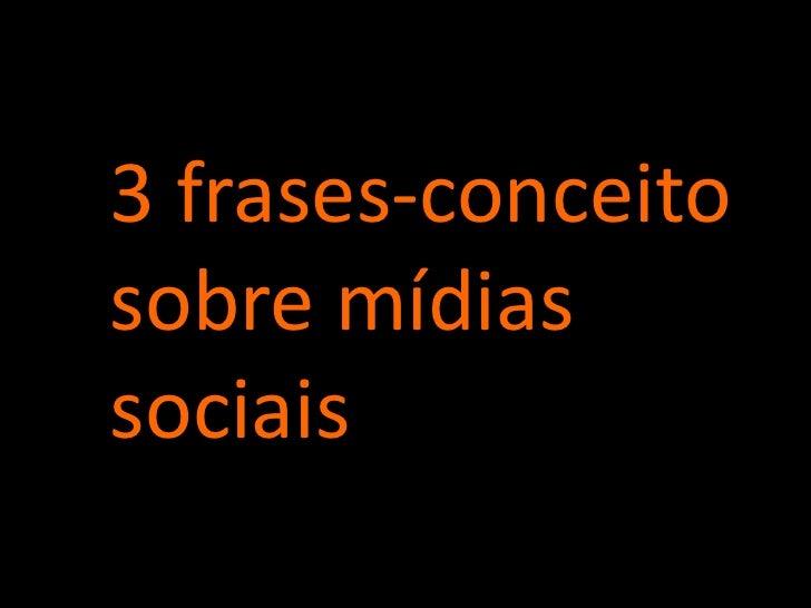 """ONE-TO-MANY                 MANY-TO-MANY Hotsite > Mídia > Pessoas   Pessoas > (Ambiente) > Pessoas   Modelo """"Tradicional""""..."""
