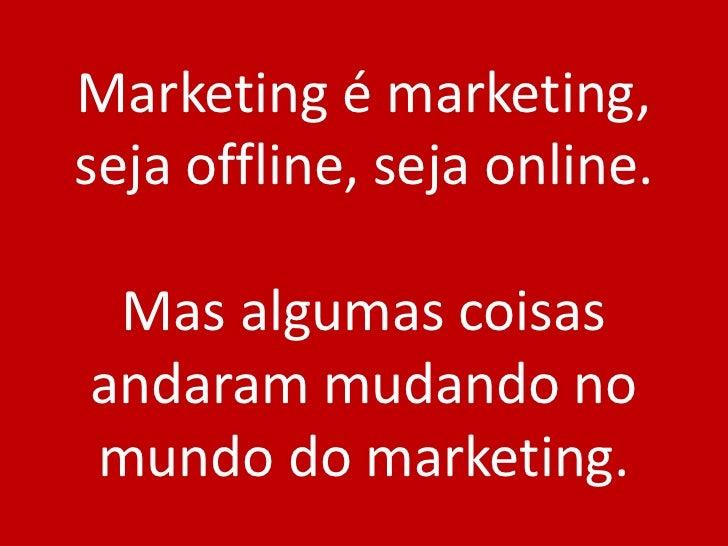 "O pai do ""viral""   Fonte: http://www.flickr.com/photos/sonnykim/85186737"