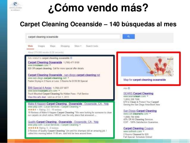 Marketing En Internet 101 Para Negocios Locales