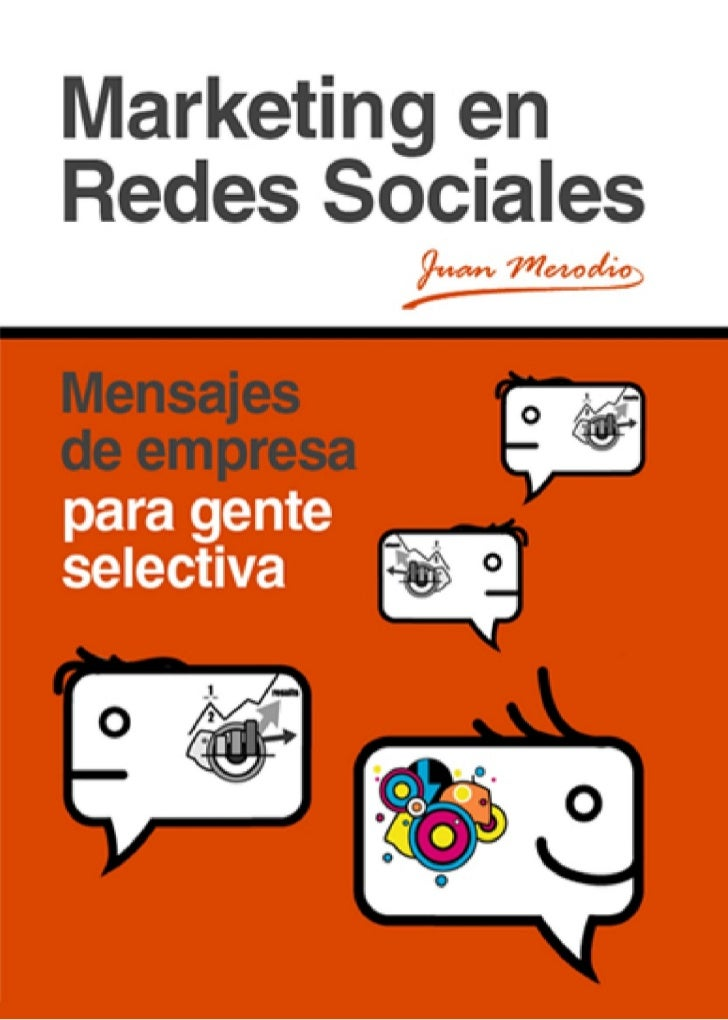 Marketing en Redes Sociale1    Portada: http://www.turiskopio.com