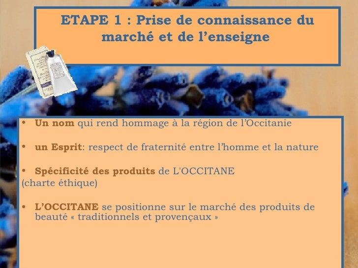 <ul><li>Un nom  qui rend hommage à la région de l'Occitanie </li></ul><ul><li>un Esprit : respect de fraternité entre l'ho...