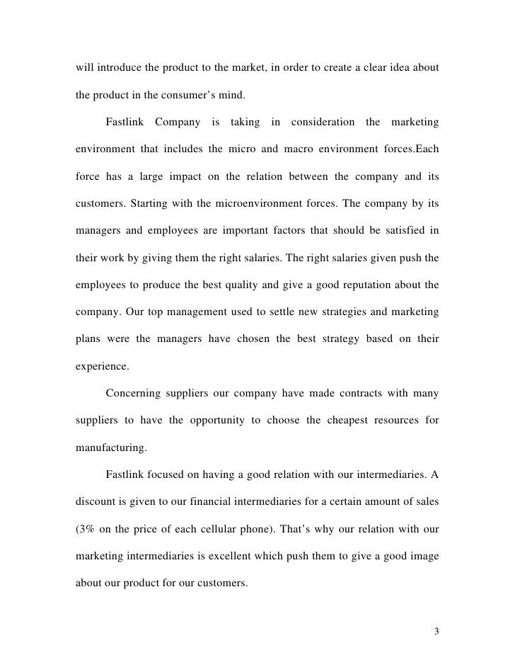 What Is A Thesis For An Essay  Religion And Science Essay also The Thesis Statement In A Research Essay Should Research Paper On Plants Journal Homework Table By Tomas  Essay Examples English