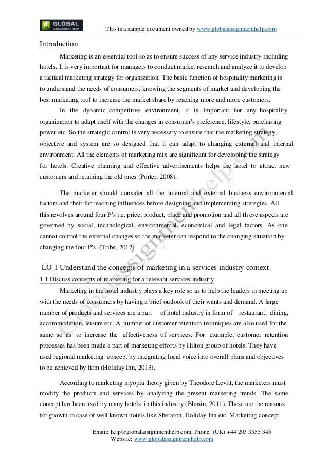 the computer industry essay Research paper, essay on information technology essay on hacking by philip smith a topic that the whole computer industry.
