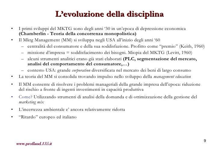Introduzione alla fotografia appunti di corso Italian Edition