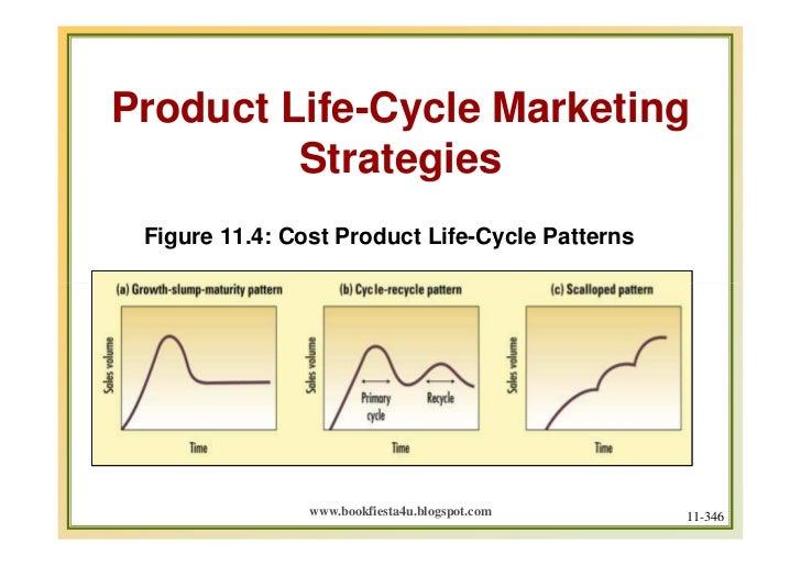 Marketing Management By Philip Kotler 719 Slides 1234238345990514 2 U