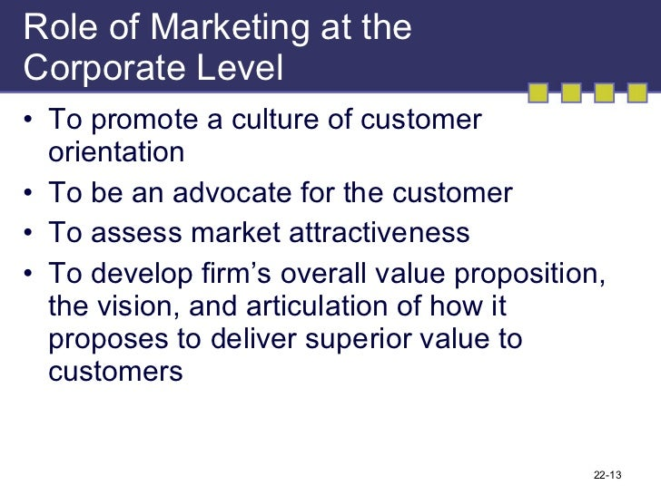 chapter 8 marketing management View test prep - kotler_fmm5e_tb_chapter 8 from mktg 5150 at north texas chapter 8: 1 which of the following statements about market segmentation is true a) it involves changing the identity of a marketing management topic 8 flashcards _ quizlet.